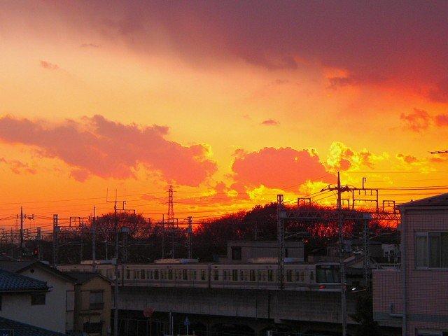 新潟市東区お家の便利屋富士エンタープライズからのご挨拶